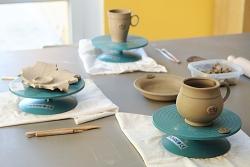 Keramika cz liberec