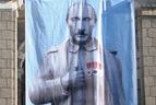 """""""It is about our freedom!"""", - герои украинской революции глазами известного французского фотографа - Цензор.НЕТ 1490"""