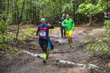 Mattoni Liberec Nature Run 2020